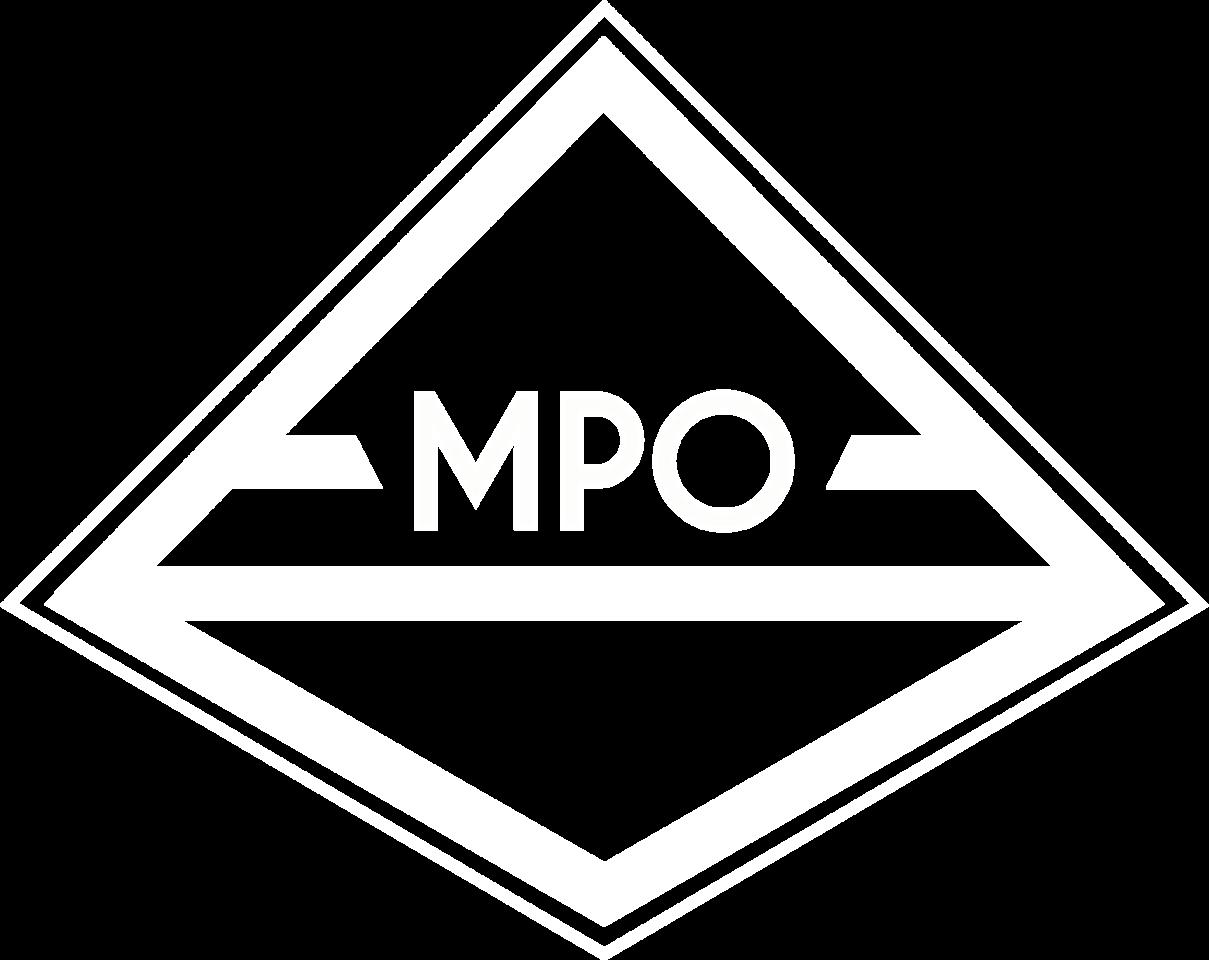 MASSILIA PARKOUR OFFICIEL
